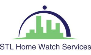 st louis home watch